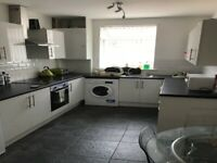 Doncaster - 11% Below Market Value Ready Made Income Producing 5 Bed - Click for more info