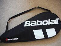 Men's Babolar Drive Tour racquet