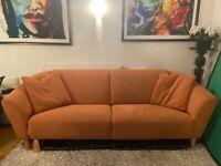 Top Quality Designer Sofa