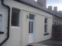 2 BEDROOM ATTIC FLAT AT 101 WHITEHOUSE LANE, LOWER WALKLEY, SHEFFIELD, S6 2UY
