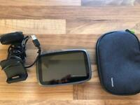 TomTom Go 510 Excellent Condition
