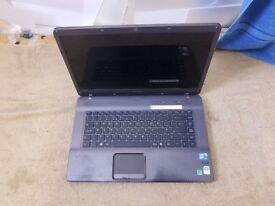 Sony Viao PCG-7171M - 500GB HDD - 4GB RAM - Windows 7 Laptop.