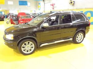 2014 Volvo XC90 * Edition Executive * 7 Passagers