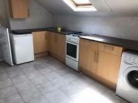 FLAT TO LET IN SPARKHILL 4 BEDROOM*