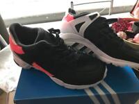Adidas eqt support j