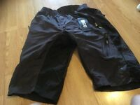 Eigo Cycling Shorts