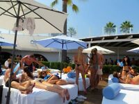 Trainee Investment sales- Junior Broker. Marbella, Costa Del Sol, Spain