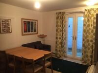 Great House Share with Double Room and a Double En-suites Available