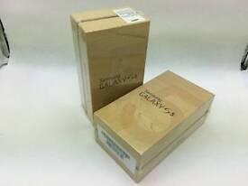 Samsung Galaxy S5 G900F unlocked sealed brand new pristine mint condition
