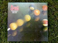 Crest Pool balls/Billiards - never used