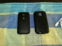 Motorola Gen 2 Unlocked.