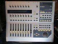 Yamaha Digital Mixing Studio OX1