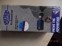 Brand new Specrum BX10 Premium 78x150 mm Dry Diamond Core bit in original box