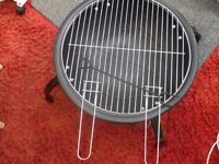 REDUCED PRICE NEW UNUSED FIRE PIT