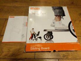 Stokke Xplory Sibling Board