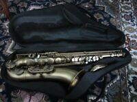 Selmer | Saxophone for Sale - Gumtree