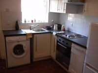 SAMARA - 1 BED - LS2 - £122 PW - ALL INCLUSIVE - STUDENT OR PROFESSIONAL - AVAILABLE 1st JULY