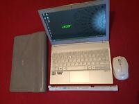 Acer Aspire S7-191-53334G 12ass