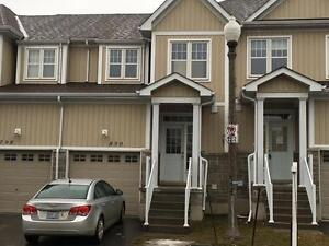 NEWLY BUILT 3 BDRM, MINUTES TO DT AND BASE! 800 Newmarket Ln