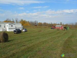 $325,000 - Mobile home for sale in Tofield Strathcona County Edmonton Area image 6