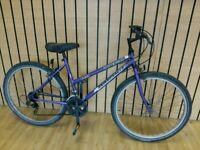 Cheap Ladies Mountain bike
