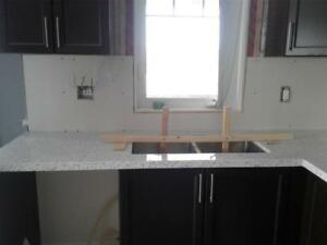 GRANITE, QUARTZ COUNTERTOP BEST DEALS FOR HOMEOWNERS,CONTRACTORS and BUILDERS