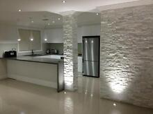 A CLASS WALL & FLOOR TILING Liverpool Liverpool Area Preview