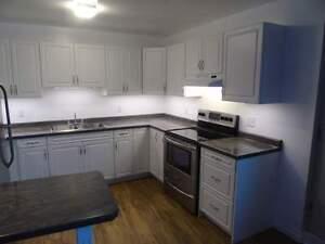 Pine Allard Properties  - Balcony unit - 2 bedroom Apartment...