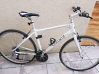 """Trek ladies 19"""" road bike"""