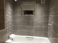 TileAll walls and floors 07541984155
