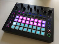 Novation Circuit, as new