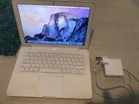Apple Mac late 2009