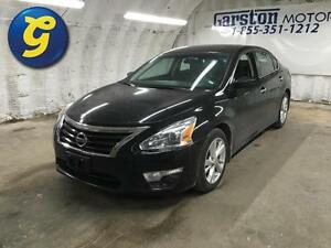 2015 Nissan Altima 2.5 SV*****PAY $63.65 WEEKLY ZERO DOWN****