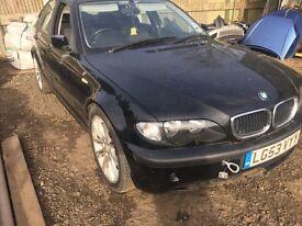 Scrap car wanted - cheshunt broxbourne Harlow Waltham cross Hertford ware Welwyn Stevenage ware ect
