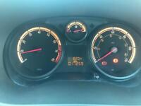 Vauxhall Corsa Eco flex 1.0 *LOW MILEAGE*