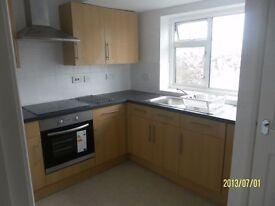 Luton - Nice single room in shared house LU1 South Luton