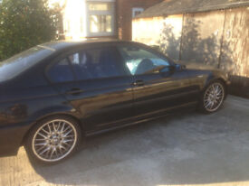 330D for sale