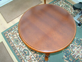 FOR SALE Small round table
