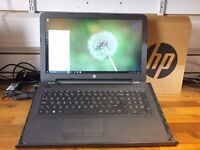 HP 255 G4Quaud Laptop| Brand New| Only £299