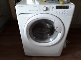 Washing machine/ cooker /. New kitchen fitted hence sale