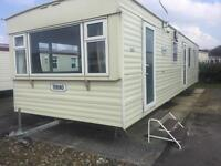 Cheap 8 Berth Static for sale near Blackpool & the Lakes
