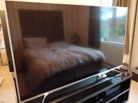 "HiSense 65"" 4K UHD Smart TV with HDR - H65M7000"
