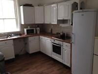 Double room for rent on lewes road