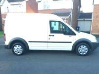 2006 CONNECT LWB *FULL 12 MONTHS MOT* *FULL SERVICE HISTORY* *REDUCED BY £500* CHEAPEST ON NET!!!