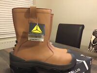 db2a114b323 Ppe - Gumtree