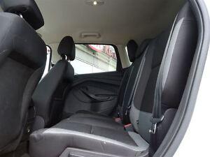 2013 Ford Escape S / *AUTO* / ONLY 73KM Cambridge Kitchener Area image 9