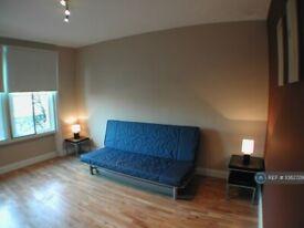 Studio flat in Talgarth Road, London, W14 (#1082729)