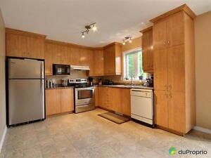 209 900$ - Jumelé à vendre à Gatineau Gatineau Ottawa / Gatineau Area image 6