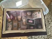 Ted Baker bath & body bundle