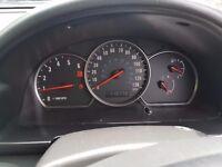 Suzuki Grand Vitara XL7 4x4 2ltr TD. 12 months MOT. A lot of Car for the money.